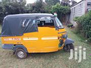 Piaggio Tuk Tuk | Motorcycles & Scooters for sale in Kiambu, Kikuyu
