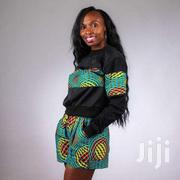 Sweatshirt Outfit | Clothing for sale in Nairobi, Lower Savannah