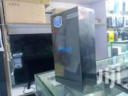 New Samsung Galaxy Note 8 64 GB Blue | Mobile Phones for sale in Nairobi, Nairobi Central