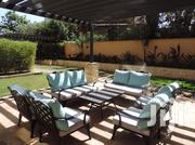 Kileleshwa Fully Furnished And Serviced Two Bedroom Apartment. | Houses & Apartments For Rent for sale in Nairobi, Kileleshwa