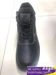Vaultex Safety Shoes   Shoes for sale in Nairobi, Nairobi Central