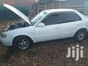 Quick Sale Toyota 110 | Cars for sale in Embu, Mbeti North