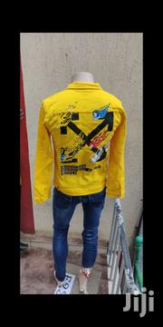 Quality Jackets | Clothing for sale in Nairobi, Nairobi Central