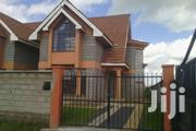 4br Maisonette for Sale in Syokimau | Houses & Apartments For Sale for sale in Nairobi, Kilimani
