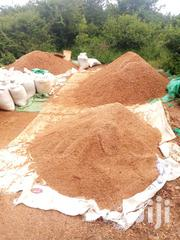 Best Sand For Glass Manufacturing And Water Drilling..Sand Production. | Manufacturing Services for sale in Homa Bay, Central Karachuonyo