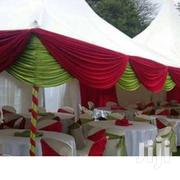 Tents,Tables,Chairs And Decor For Any Occassin | Party, Catering & Event Services for sale in Nairobi, Mountain View