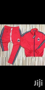 Latest Quality Urban Tracksuits | Clothing for sale in Nairobi, Nairobi Central