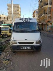 Ford Transit School Bus For Sale | Buses for sale in Nairobi, Ruai
