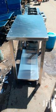 Small Working Table | Furniture for sale in Nairobi, Pumwani