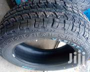 225/70R16 A/T Kenda Tyres | Vehicle Parts & Accessories for sale in Nairobi, Nairobi Central