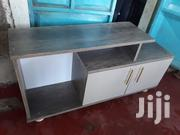 Tv Stand (Gray) | Furniture for sale in Nairobi, Nairobi Central