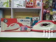 Sterling Dry Iron   Home Appliances for sale in Nairobi, Nairobi Central