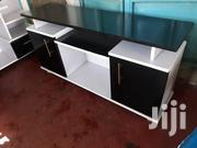 Tv Stand 120cm | Furniture for sale in Nairobi, Nairobi Central