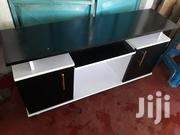 Tv Stand (New) | Furniture for sale in Nairobi, Nairobi Central