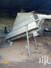 Animal Feed Mixer Half A Tonne | Farm Machinery & Equipment for sale in Nakuru, Rhoda