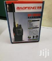 Baofeng BF-888S Two Way Walkie | Audio & Music Equipment for sale in Nairobi, Nairobi Central