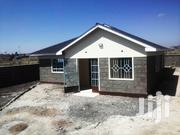Utawala New 4 Br Bungalow For Sale | Houses & Apartments For Sale for sale in Nairobi, Ruai