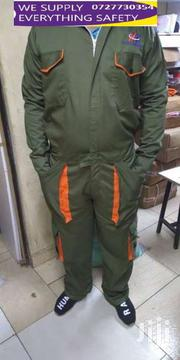 Designer Overalls With Cargo Pockets | Clothing for sale in Nairobi, Nairobi Central