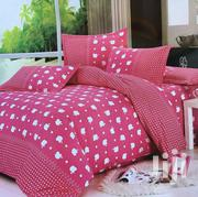 Classic Duvet 5*6 | Home Accessories for sale in Nairobi, Nairobi Central