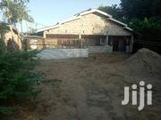 3 Bedroomed House | Houses & Apartments For Sale for sale in Kilifi, Malindi Town