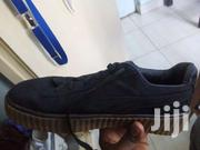 Fenty Shoes | Shoes for sale in Kisumu, Market Milimani