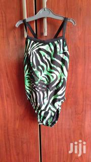 Childern Swimsuits | Clothing for sale in Mombasa, Mkomani