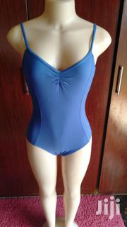 Swimsuits For Ladies | Clothing for sale in Mombasa, Mkomani
