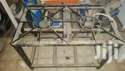 Gas Burner | Restaurant & Catering Equipment for sale in Nairobi, Embakasi