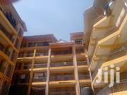2 Bedroom Apartment To Let . | Houses & Apartments For Rent for sale in Nairobi, Nairobi Central