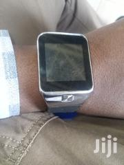 Zgpax Smartwatch | Smart Watches & Trackers for sale in Nairobi, Nairobi Central