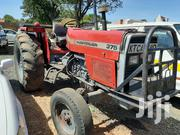 Massey Ferguson 375 | Farm Machinery & Equipment for sale in Uasin Gishu, Racecourse