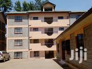 2 Bedroom Apartment To Let | Houses & Apartments For Rent for sale in Nairobi, Nairobi Central