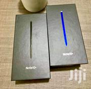 New Samsung Galaxy Note 10 Plus 256 GB | Mobile Phones for sale in Nairobi, Nairobi Central