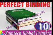 Perfect Binding   Laptops & Computers for sale in Nairobi, Nairobi Central