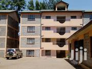 2 Bedroom Apartment To Let Along Kiambu Road Near Quick Mart. | Houses & Apartments For Rent for sale in Nairobi, Nairobi Central