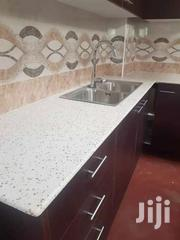 Installations For Granite Kitchen Tops | Building & Trades Services for sale in Nairobi, Nairobi Central