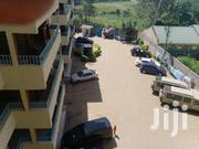 2 Bedroom Apartment To Let Along Thika Road In Thome Estate Near USIU | Houses & Apartments For Rent for sale in Nairobi, Nairobi Central