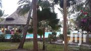 Beach Hotel at the North Coast of Mombasa in Kilifi County. | Commercial Property For Sale for sale in Kilifi, Watamu