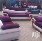 Kangaroo Sofa Five Seater | Furniture for sale in Nairobi, Embakasi