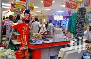 Point Of Sale Pos Software POINT OF SALE System | Store Equipment for sale in Nairobi, Nairobi Central