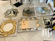 Mirrors | Home Accessories for sale in Machakos, Athi River