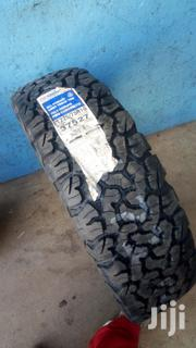 225/75/R16 Bf Good Rich From USA. | Vehicle Parts & Accessories for sale in Nairobi, Nairobi Central