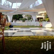 Dance Floor For Hire | Party, Catering & Event Services for sale in Nairobi, Roysambu