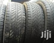 235/55 R 18 Achillis | Vehicle Parts & Accessories for sale in Nairobi, Ngara