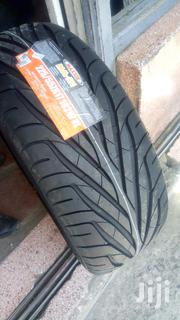 225/55/R17 Maxxis Tyres A/T From Thailand. | Vehicle Parts & Accessories for sale in Nairobi, Nairobi Central