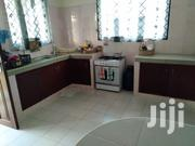 4 Bedroom Holiday Home Package | Short Let for sale in Mombasa, Mkomani