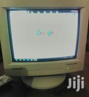 Samsung 14 Inch Monitor | Computer Monitors for sale in Nakuru, Kapkures (Nakuru)