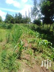 Mkopo Manaja 10 Acres Of Land Asking | Land & Plots For Sale for sale in Machakos, Ndithini