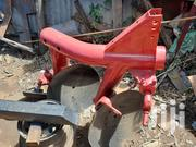 Massey 2disc Plough | Farm Machinery & Equipment for sale in Uasin Gishu, Racecourse