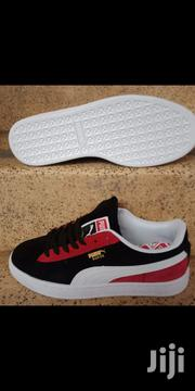 Quality Designer Sneakers | Shoes for sale in Nairobi, Nairobi Central
